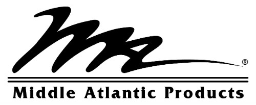logo product middle atlantic